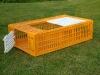 feeders-crates-003
