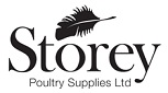 Storey Poultry Supplies